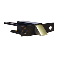 Winnebago Latch Part# WN001