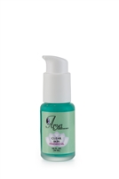 Clear Skin Treatment Gel