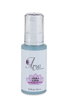 Hydra Repair Hyaluronic Acid Serum - 2 fl oz