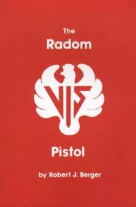 The Radom Vis Pistol