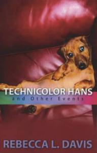Technicolor Hans Other Events