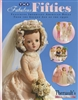 American Dolls From the Golden Age 1950s