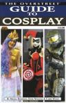 Overstreet Guide to Cosplay