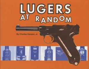 Lugers at Random