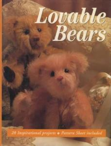Lovable Bears 28 Projects