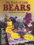 Big Book of Little Bears