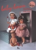 Baby Boom Poupees Francaises 1946-1959