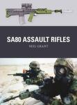 Weapon 49: SA80 Assault Rifles