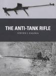 Weapon 60: The Anti-Tank Rifle