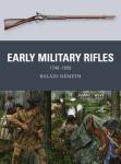 Early Military Rifles
