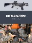 Weapon 77: The M4 Carbine by: Chris McNab