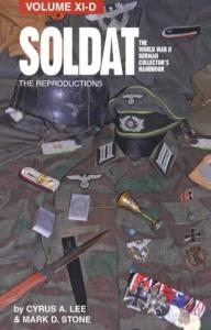 Soldat Guide: The Reproductions