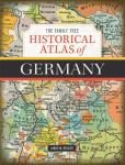 Family Tree Historical Atlas of Germany