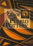 A Guide to Pueblo Pottery by: Susan Lamb