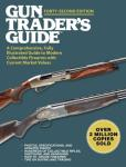 Gun Trader's Guide, 42nd Edition