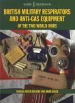 British Military Respirators Anti-Gas Equipment
