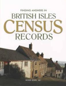 British Isles Census Records (Genealogy - Scotland & Ireland) by: Echo King