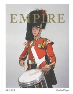 Empire by: Charles Freger