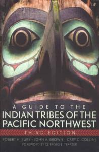 Indian Tribes of the Pacific Northwest
