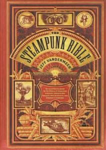 Steampunk Bible