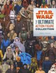 Star Wars Ultimate Action Figure Collection