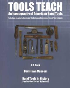 American Hand Tools