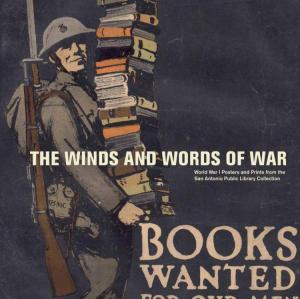 World War I Posters Prints