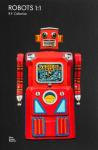 Robots 1:1: R.F. Collection