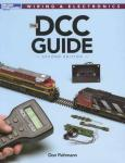 DCC Guide Wiring & Electronics