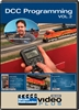 Model Railroader Video Plus: DCC Programming Vol. 2 DVD