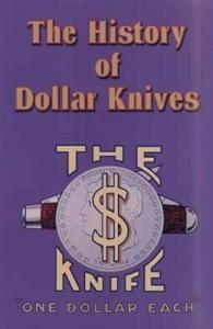 The History of Schatt & Morgan Dollar Knives by: Krauss & Clark