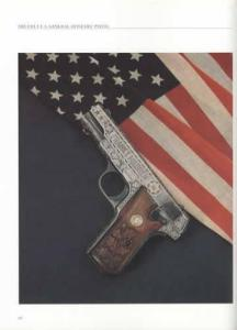 The Colt US Army General Officers' Pistol by: Horace Greeley IV