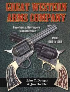 Great Western Arms Company