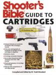 Shooters Bible Cartridges Guide