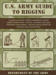 U.S. Army Rigging Guide
