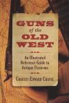 Guns Old West