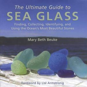 Guide to Sea Glass