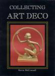 Collecting Art Deco