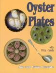 Oyster Plates Book