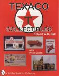 Texaco Collectibles