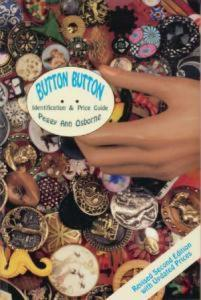 Button Button by: Peggy Ann Osborne