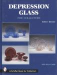 Depression Glass Collectors
