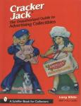 Cracker Jack by: Larry White