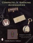 Compacts Smoking Accessories