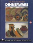Collectible Dinnerware 2nd Ed