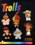 Trolls by: Jan Lindenberger