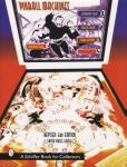 Pinball Machines 3rd Ed