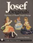 Josef Originals