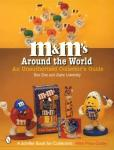 M&Ms Around the World