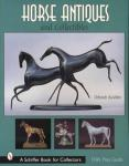 Horse Antiques Collectibles